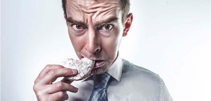 control-food-cravings